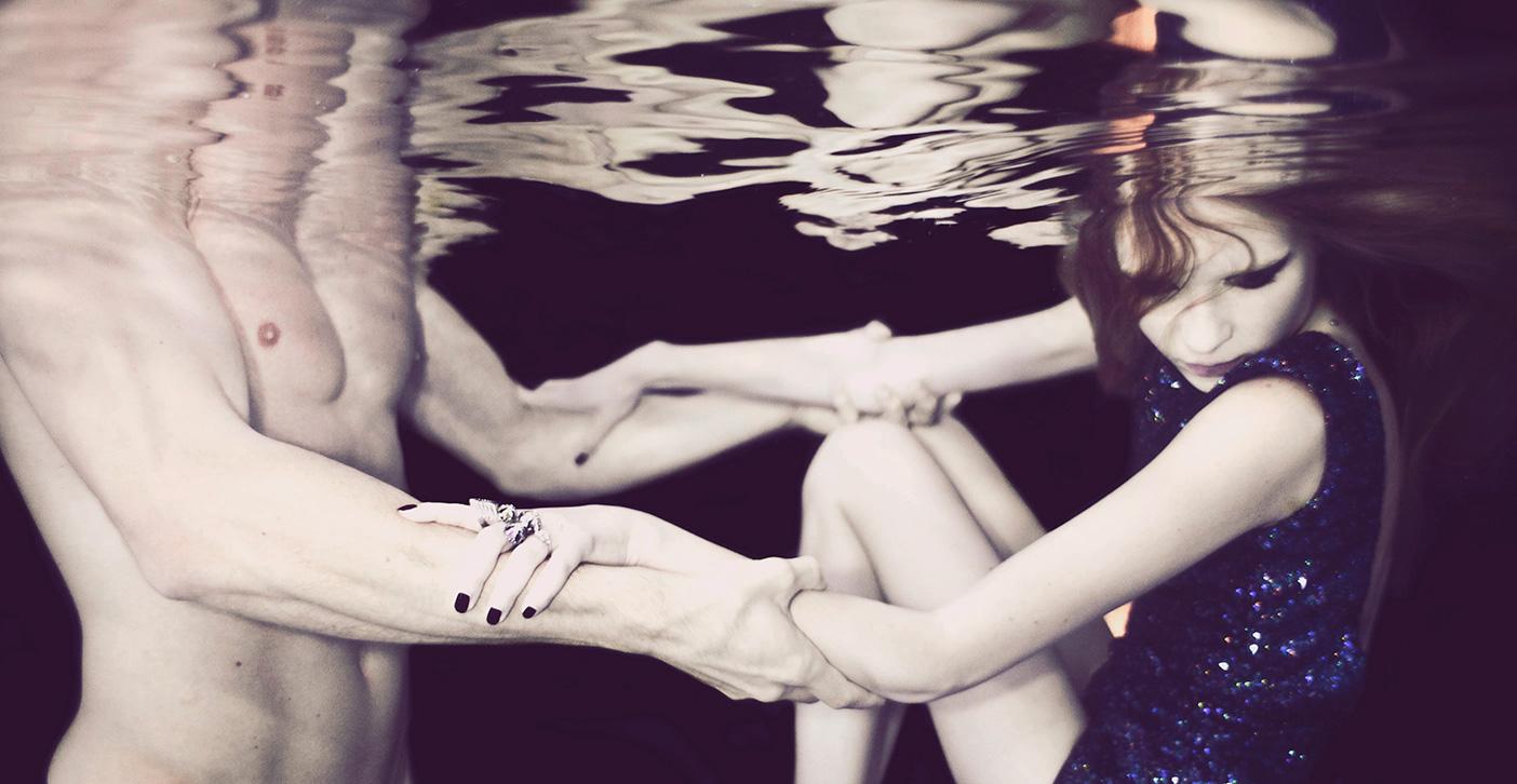 UnderwaterLove_002