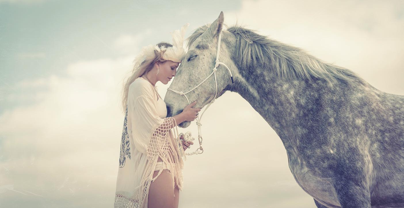 Wildhorses_001