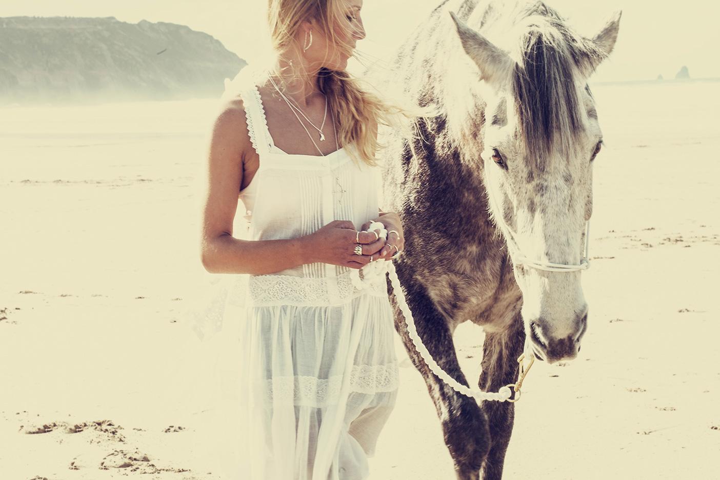 Wildhorses_006