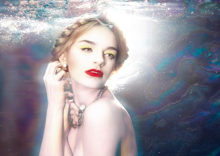mermaid02