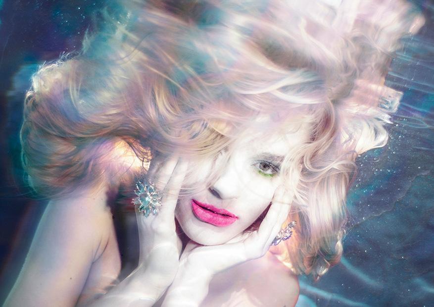 mermaid06